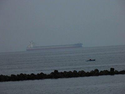 06258貨物船1.jpg