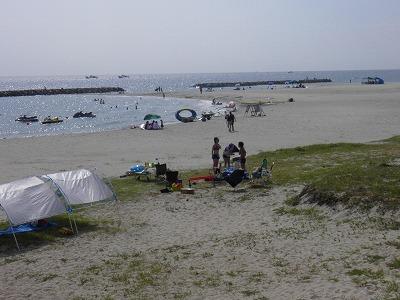0818海岸1.jpg