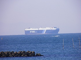 1021貨物船1.jpg
