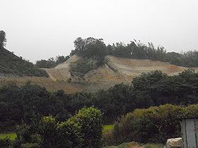 1028山砂採掘跡.jpg